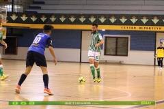 J4 Betis FS - Nitida Alzira  106