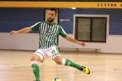 J4 Betis FS - Nitida Alzira  108