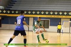 J4 Betis FS - Nitida Alzira  109