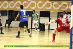 J4 Betis FS - Nitida Alzira  133