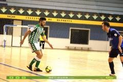 J4 Betis FS - Nitida Alzira  134