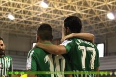 J4 Betis FS - Nitida Alzira  148