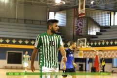 J4 Betis FS - Nitida Alzira  153
