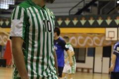 J4 Betis FS - Nitida Alzira  154