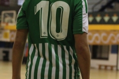 J4 Betis FS - Nitida Alzira  155