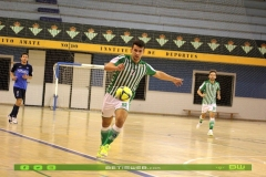J4 Betis FS - Nitida Alzira  167