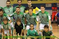 J4 Betis FS - Nitida Alzira  18