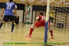 J4 Betis FS - Nitida Alzira  180
