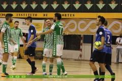 J4 Betis FS - Nitida Alzira  184