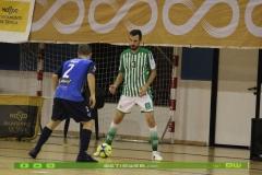 J4 Betis FS - Nitida Alzira  190