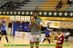 J4 Betis FS - Nitida Alzira  198