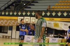 J4 Betis FS - Nitida Alzira  199