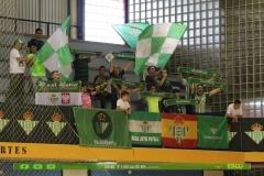 J4 Betis FS - Nitida Alzira  20