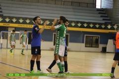 J4 Betis FS - Nitida Alzira  201