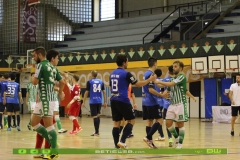 J4 Betis FS - Nitida Alzira  202