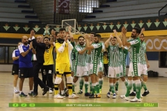 J4 Betis FS - Nitida Alzira  208