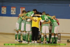 J4 Betis FS - Nitida Alzira  21