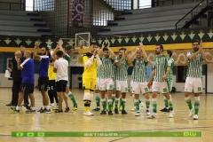 J4 Betis FS - Nitida Alzira  210