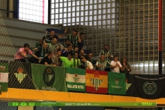 J4 Betis FS - Nitida Alzira  217