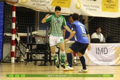 J4 Betis FS - Nitida Alzira  25