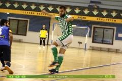 J4 Betis FS - Nitida Alzira  48