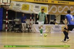 J4 Betis FS - Nitida Alzira  50