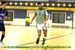 J4 Betis FS - Nitida Alzira  59
