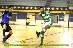 J4 Betis FS - Nitida Alzira  60