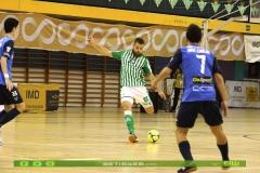 J4 Betis FS - Nitida Alzira  66