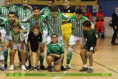 J4 Betis FS - Nitida Alzira  7