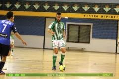 J4 Betis FS - Nitida Alzira  71