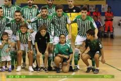 J4 Betis FS - Nitida Alzira  8