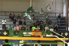 J4 Betis FS - Nitida Alzira  82