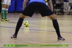 J4 Betis FS - Nitida Alzira  96