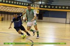 aJ4 Betis FS - Nitida Alzira  121