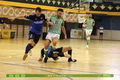 aJ4 Betis FS - Nitida Alzira  127