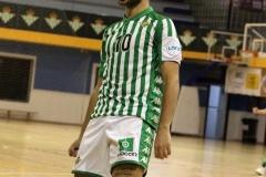aJ4 Betis FS - Nitida Alzira  137