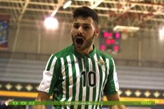 aJ4 Betis FS - Nitida Alzira  142
