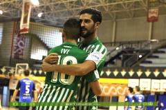 aJ4 Betis FS - Nitida Alzira  145