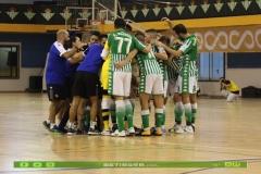 aJ4 Betis FS - Nitida Alzira  203