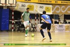 aJ4 Betis FS - Nitida Alzira  51