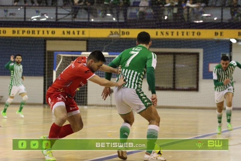 J17 Betis FS - Noia  100