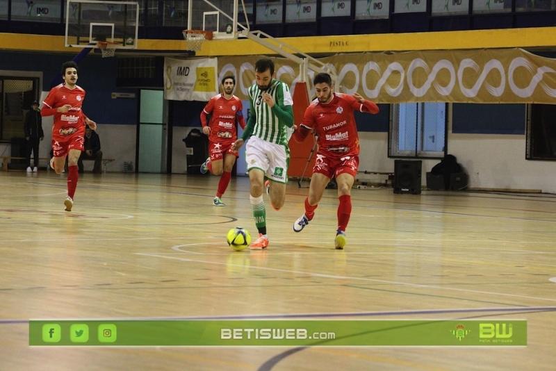 J17 Betis FS - Noia  179
