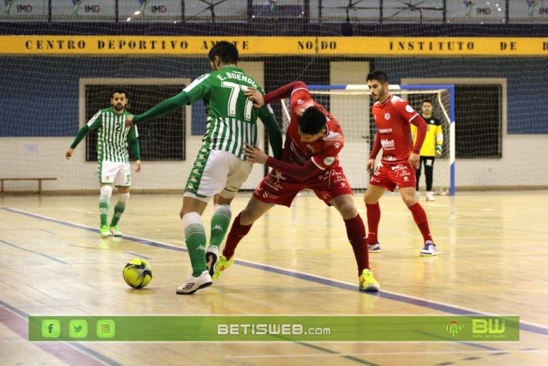 J17 Betis FS - Noia  195