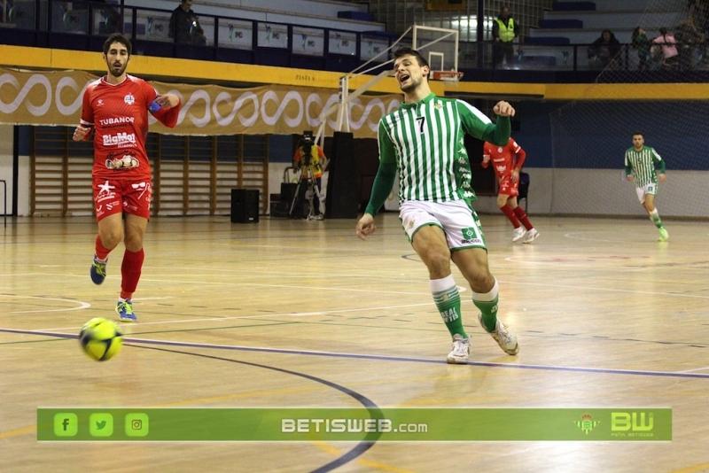 J17 Betis FS - Noia  89