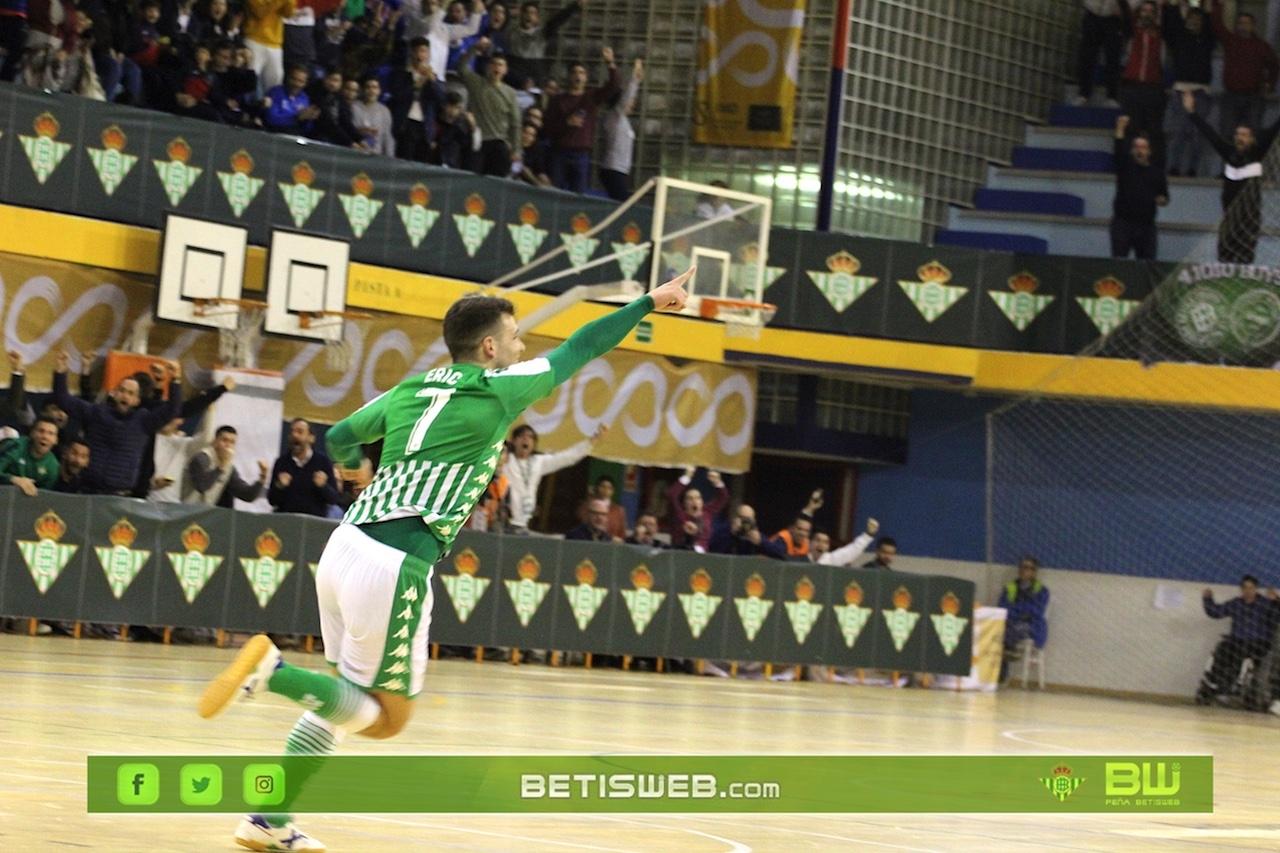 a1-4  Betis FS - Peñiscola 123