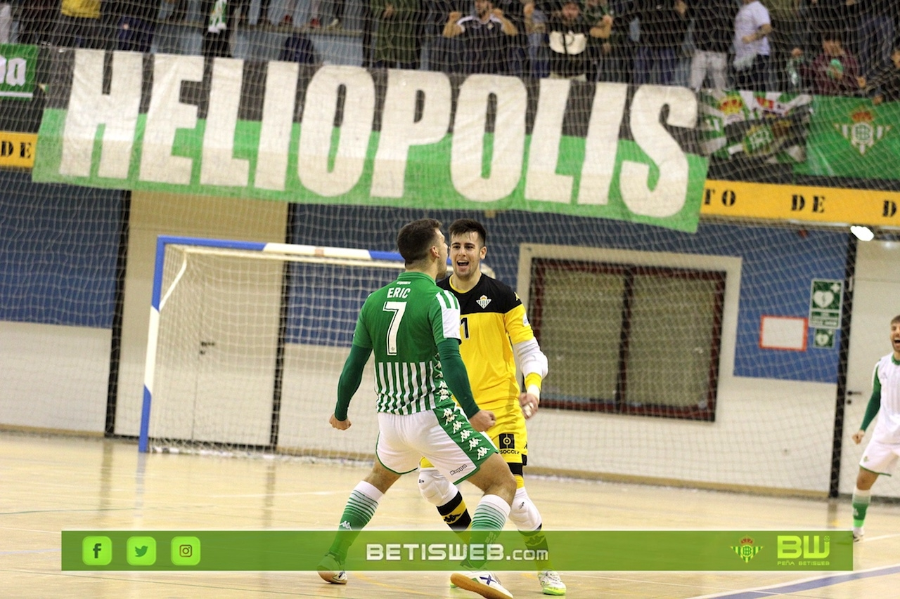 a1-4  Betis FS - Peñiscola 126