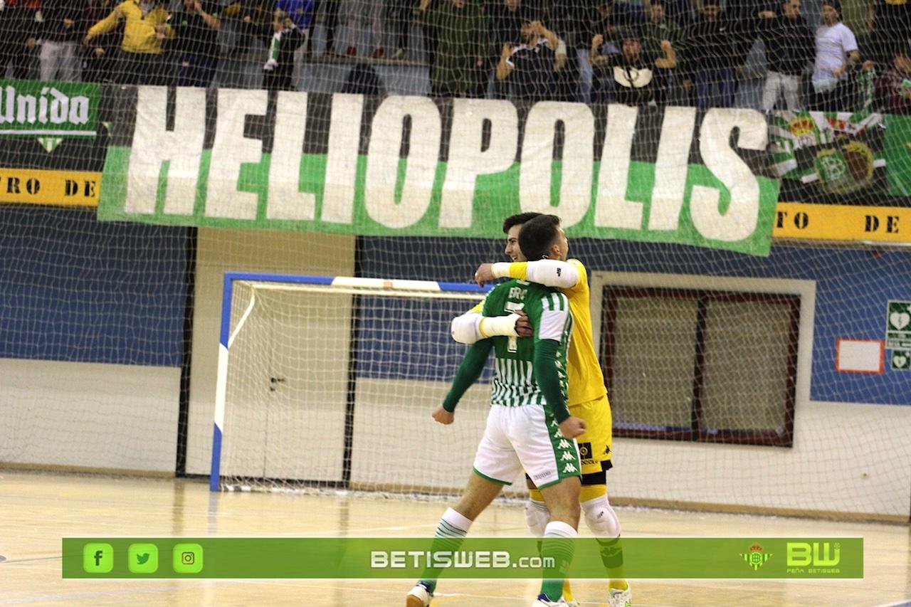 a1-4  Betis FS - Peñiscola 127