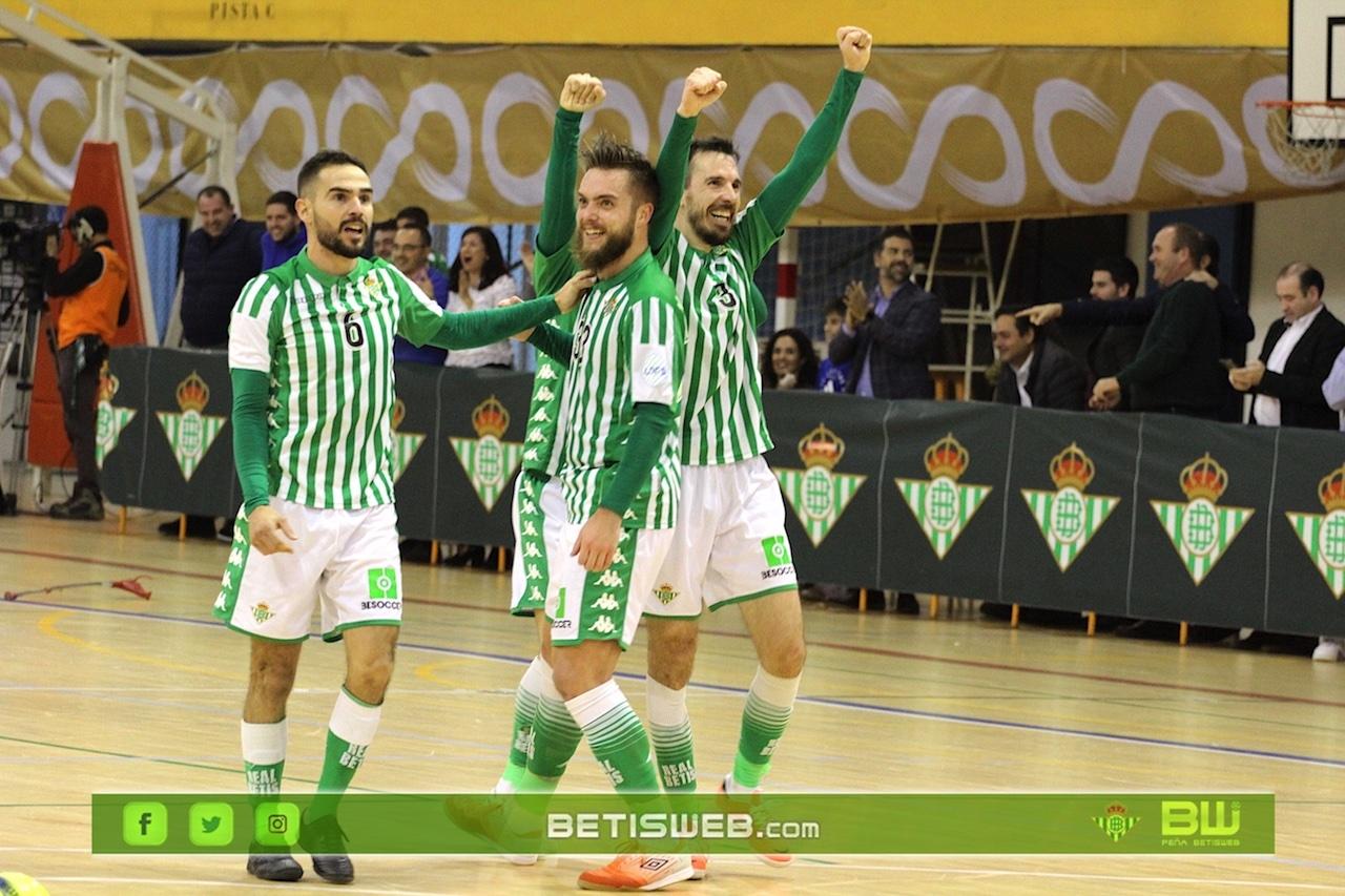 a1-4  Betis FS - Peñiscola 232