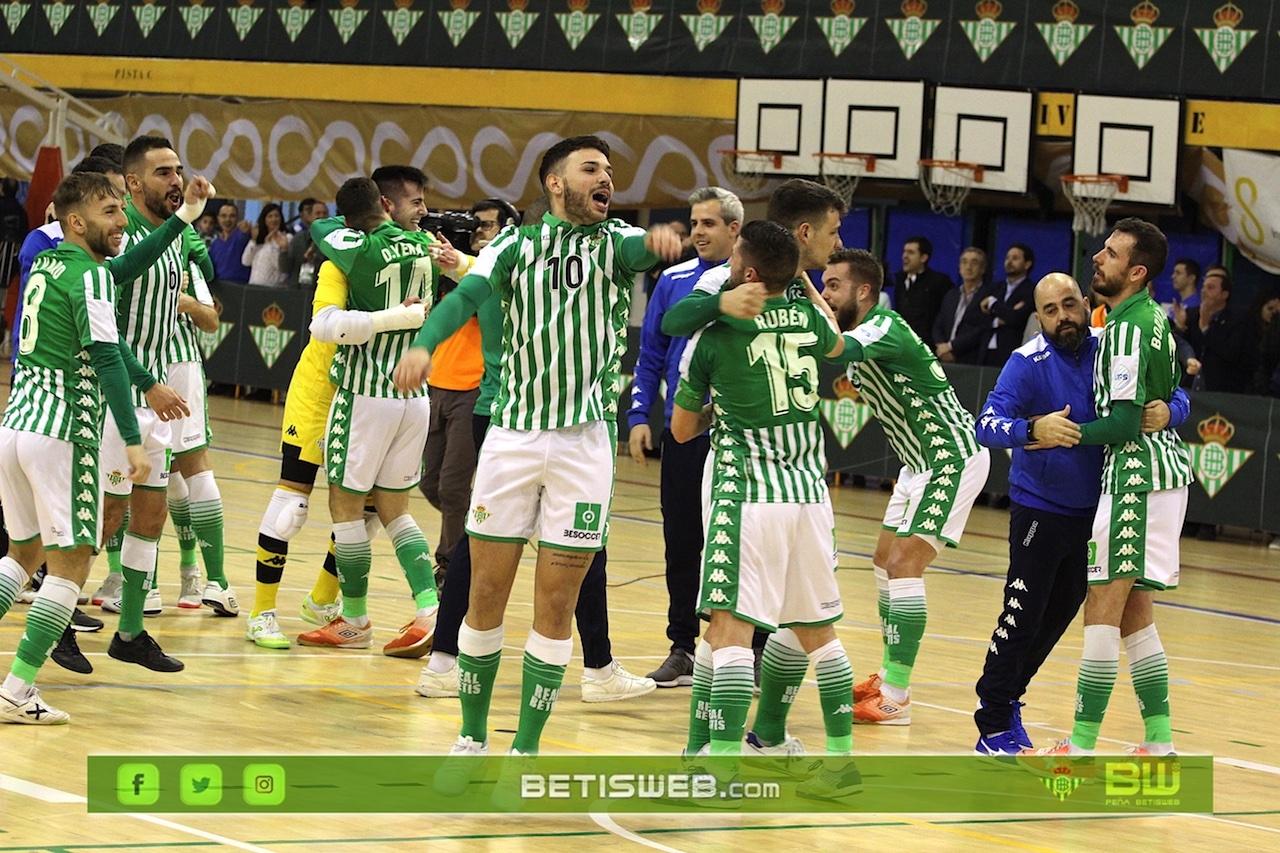 a1-4  Betis FS - Peñiscola 274